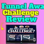 One Funnel Away Challenge(OFA Challenge) Review and Bonuses